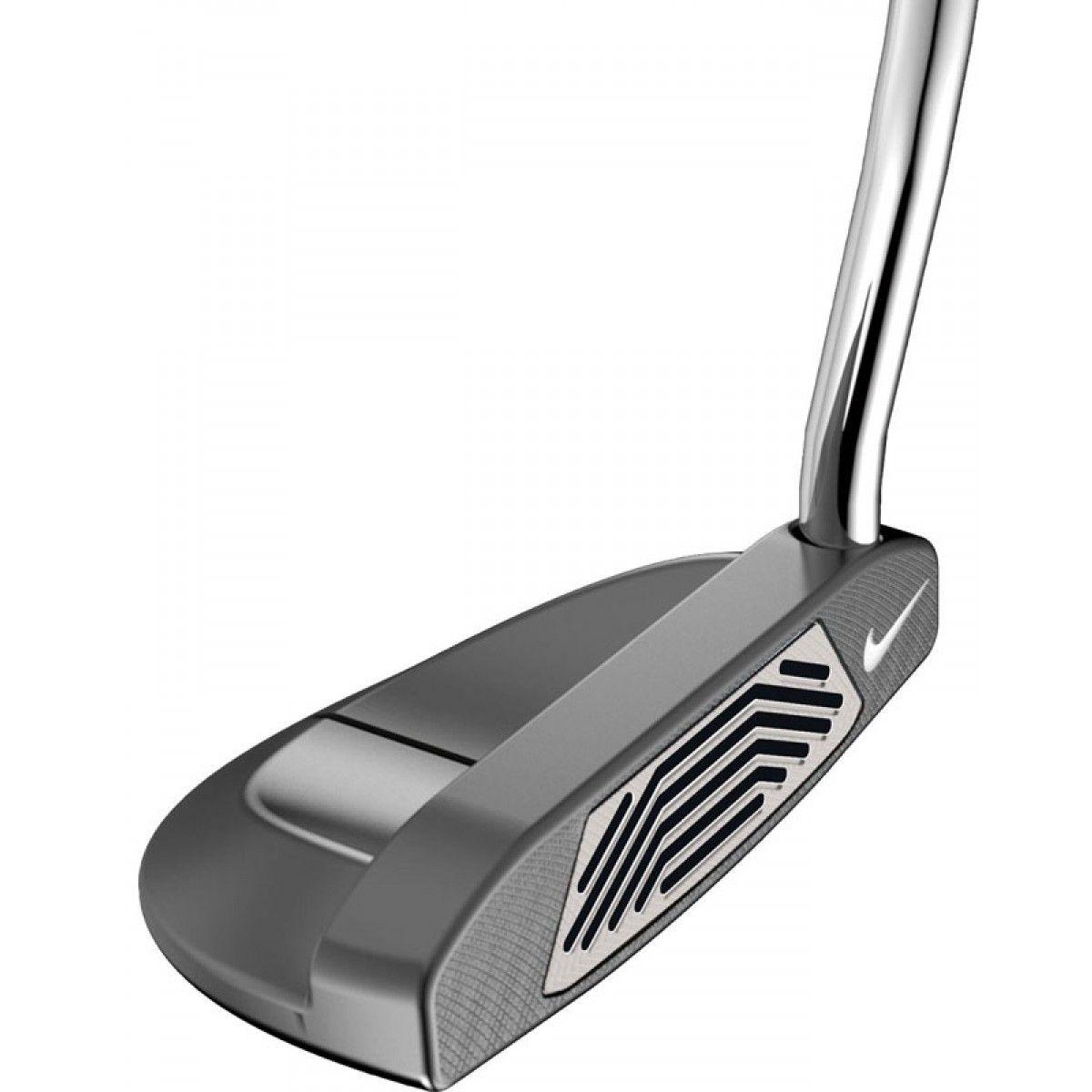 Desbordamiento Guante fe  Nike Method Core Putter MC5i ON SALE | Putter, Nike, Golf equipment