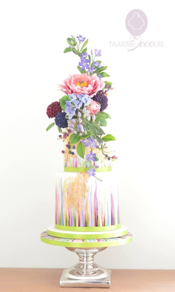 Pin by Tracy Karp on Cake ideas Pinterest Cake, Cake designs and