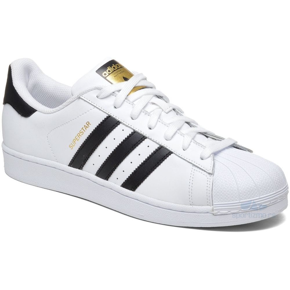 buy online 38852 d2897 ADIDAS PATIKE Superstar Men