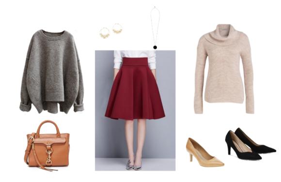 Tipps für ein Outfit für dein erstes Date findest du bei uns