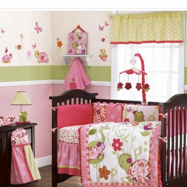 new bedding carum best baby collections depot rustic infant crib of cribs