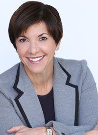 LISA KAY SOLOMON [Wall Street Journal Best Selling Author, Professor of Innovation, Strategist to the Fortune 1000]  Read more at: https://www.bigspeak.com/speakers/lisa-kay-solomon/