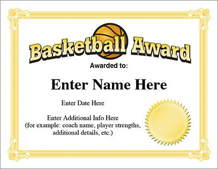 Pin by Amber-Dj Crawford on sports Basketball awards, Award