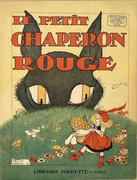 Collection Nelson - Illustrateur - Félix LORIOUX   Le ...