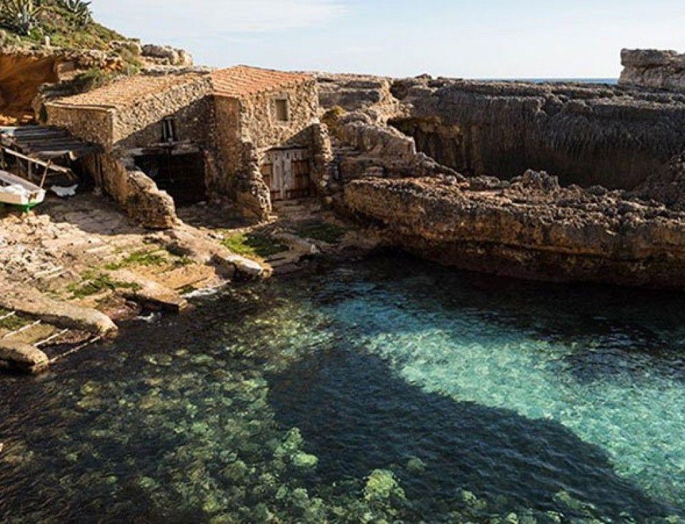 Ausflugsziele Mallorca Tipps Fur Palma Und Den Suden