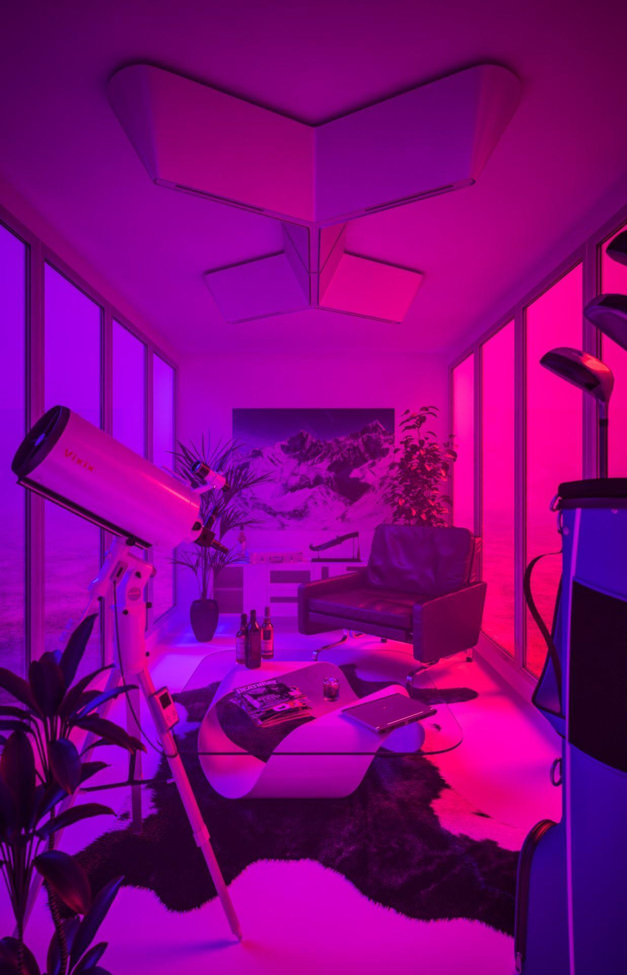Pin von Katie Jean Bentley auf Color Magic: Pink   Pinterest