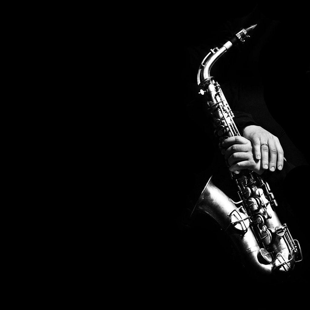 Https T Co Hiad4mqpn7 Music Wallpaper Saxophone Jazz