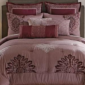 jcpenney comforters and bedspreads | jcpenney : clearance! cameron