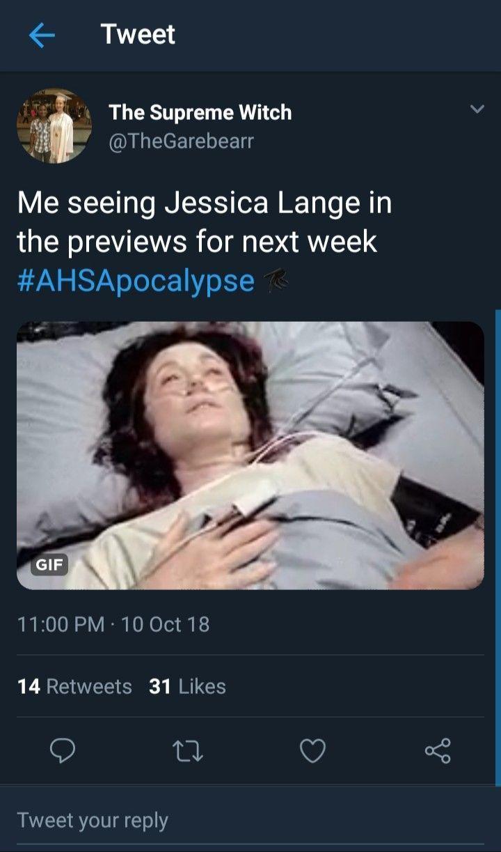 AHS Apocalypse #ahs #ahsapocalypse #ahsapocalypse AHS Apocalypse #ahs #ahsapocalypse #ahsapocalypse AHS Apocalypse #ahs #ahsapocalypse #ahsapocalypse AHS Apocalypse #ahs #ahsapocalypse #ahsapocalypse AHS Apocalypse #ahs #ahsapocalypse #ahsapocalypse AHS Apocalypse #ahs #ahsapocalypse #ahsapocalypse AHS Apocalypse #ahs #ahsapocalypse #ahsapocalypse AHS Apocalypse #ahs #ahsapocalypse #ahsapocalypse