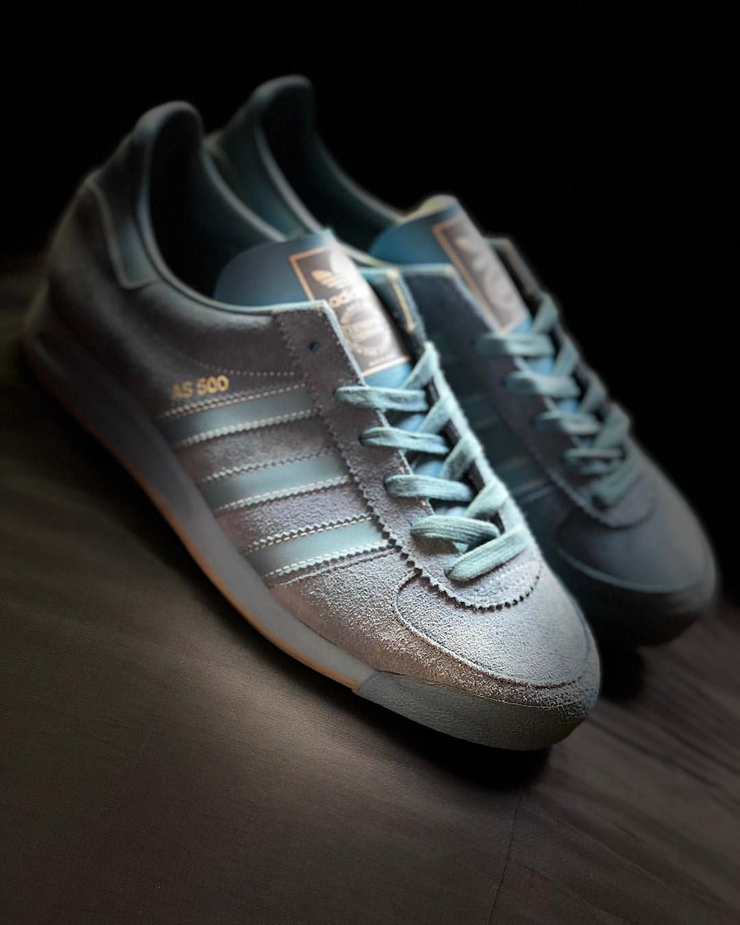 info for a76e3 53695 adidas AS500   Adidas   Adidas sneakers, Adidas, Sneakers