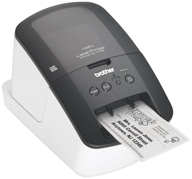 Best Label Printers For Retail Arbitrage Reviews Label