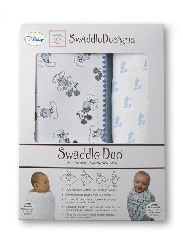 Award Winning Blankets 123 Swaddle Instructions Swaddledesigns