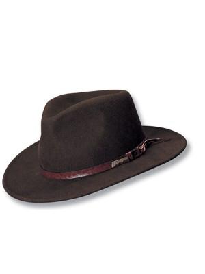 Indiana Jones Hats Crushable Indiana Jones Soft Wool Felt Fedora Hat Fedoras Indiana Jones Hats Crushable Indiana Jones Soft Felt Fedora Fedora Hat Hats