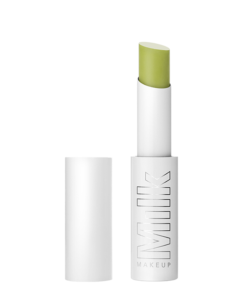 KUSH Lip Balm milk makeup lip balm in 2020 Lip balm
