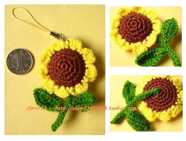 Amigurumi de crochê: ideias lindas para decorar ou brincar! Verefazer site de ideias criativas para baixar molde grátis para fazer em casa