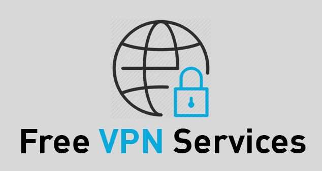 Best Free VPN Services 2017 For PC To Maintain Privacy