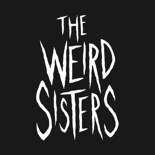Image Result For Wizard Rock Weird Sisters Sister Band Sister Wallpaper