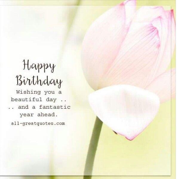 Een Gezegende Verjaardag Vandaag Toegewenst Door Asger Jennice