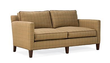 19 Affordable Mid Century Modern Sofas Renovation Pinterest