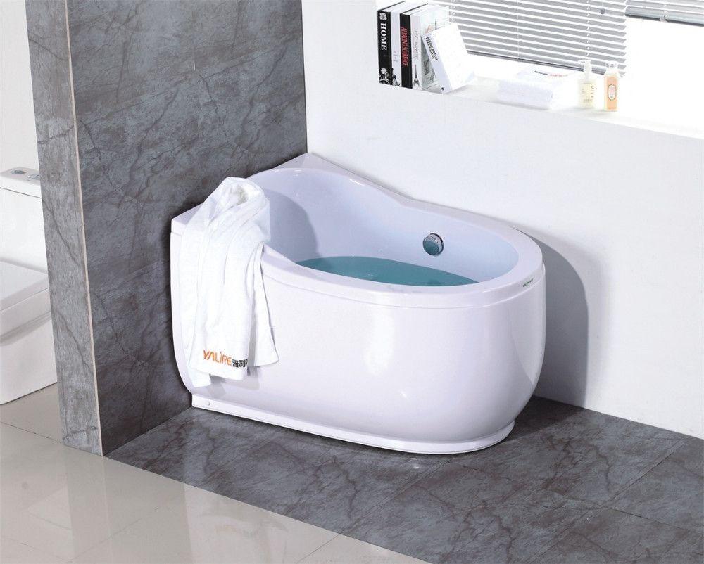Neue Produkte 2015 Sehr Kleine Badewannen Grossen Fur Chirldren Mit Luftmassage Badewanne Produkt Id 60296355265 German Deep Bathtub Small Bathtub Bathtub Sizes