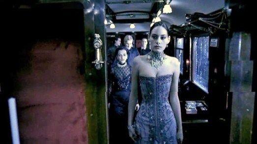 Underworld: Amelia   Geekery   Pinterest   Underworld and ... Underworld Amelia