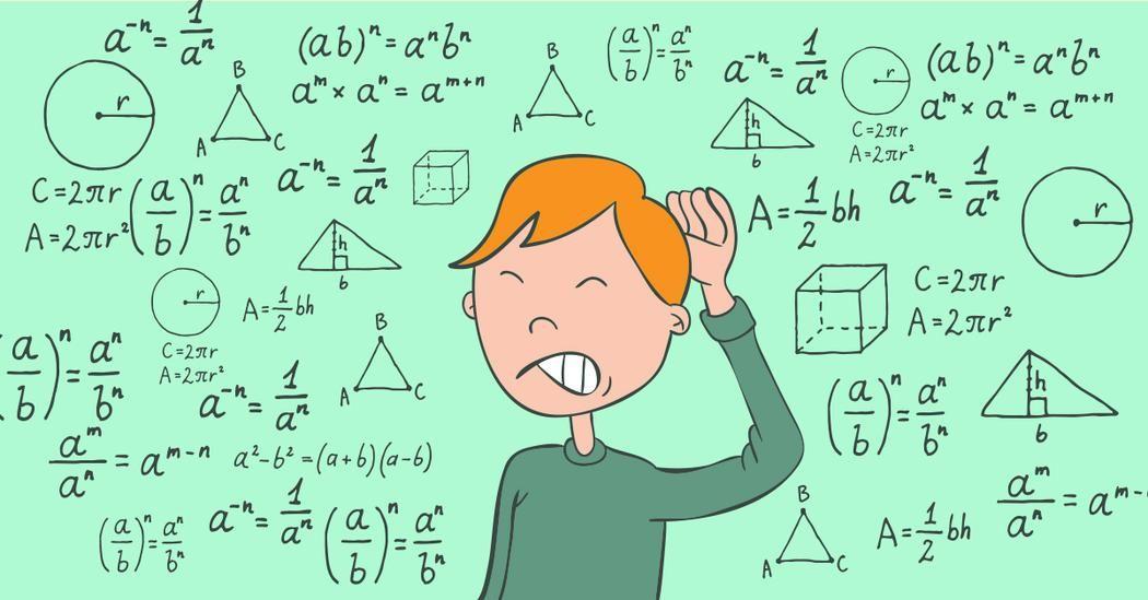 Math Equation Solver Online | Math, High school and School