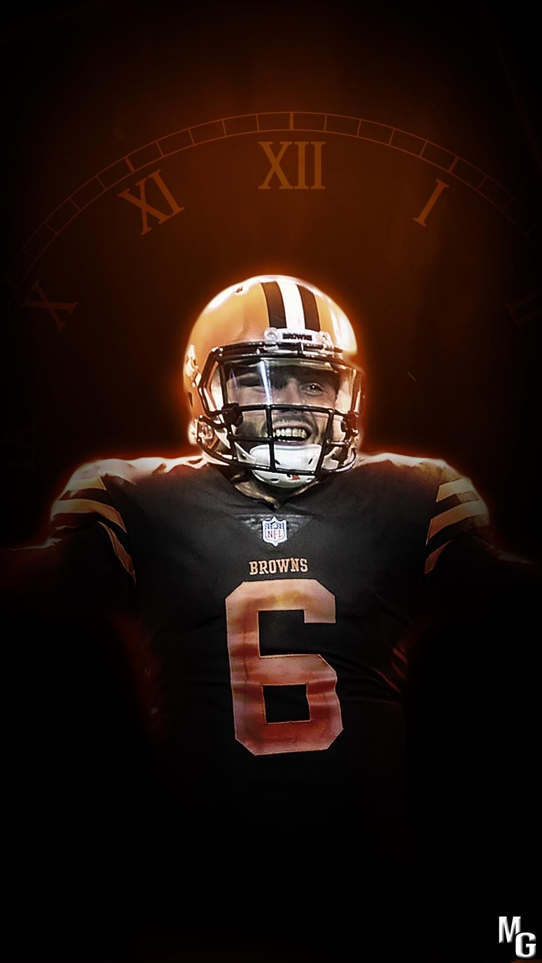 Lamar Jackson Iphone Background In 2020 Football Images Lamar Jackson Football