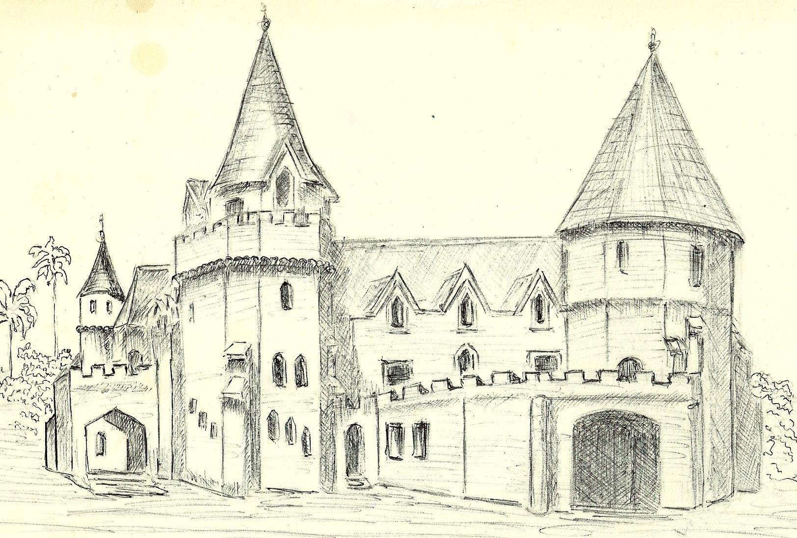 Castelo De Itaipava Petropolis Rj Itaipava Petropolis Rj E