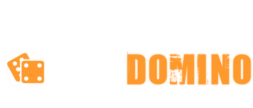 LigaDomino - Link Alternatif Resmi Daftar & Login LigaDomino - Liga Domino Poker BandarQ Online Terpercaya | Poker, Game, Persamaan