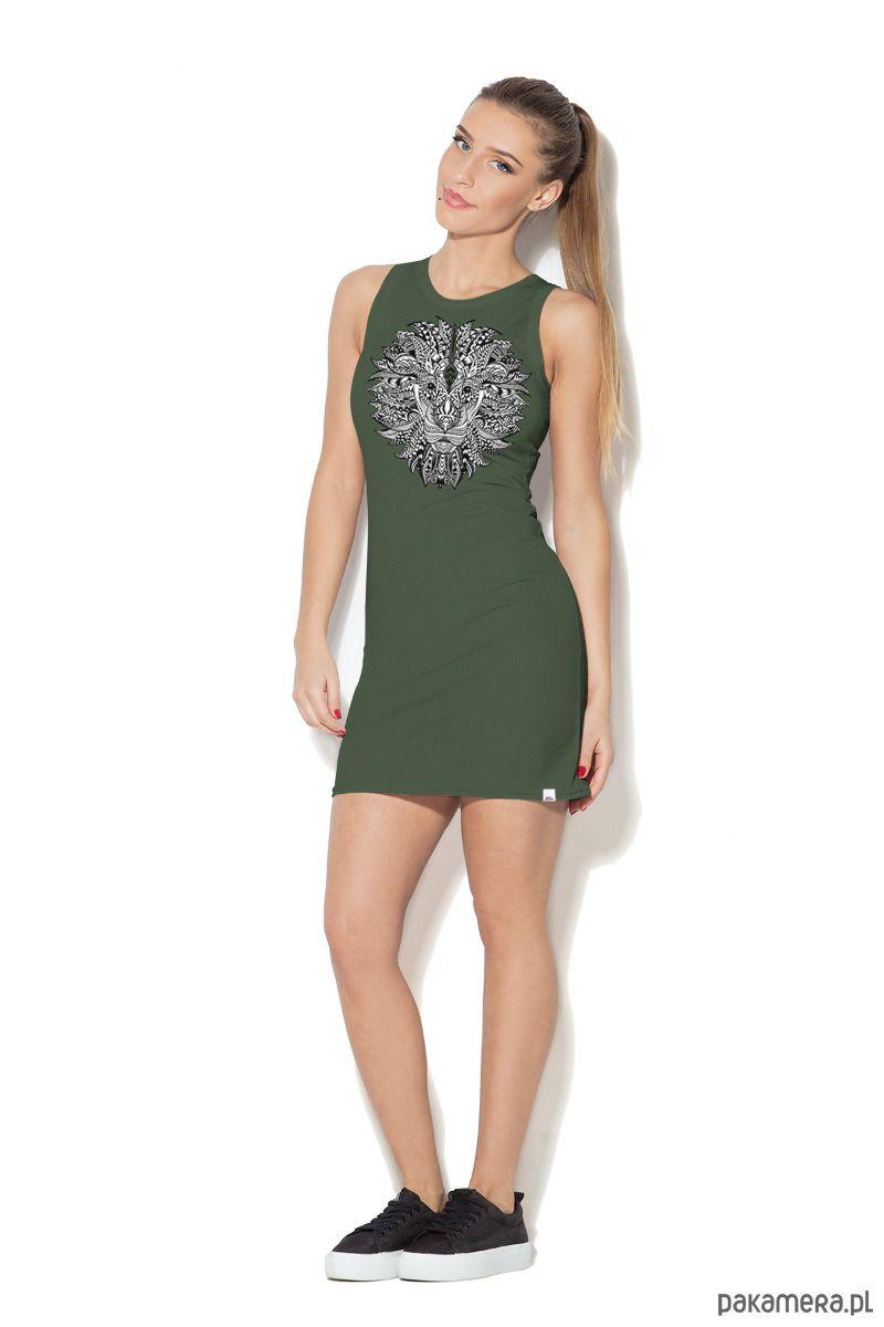 1f9087d85b sklep z sukienkami mlodziezowymi online
