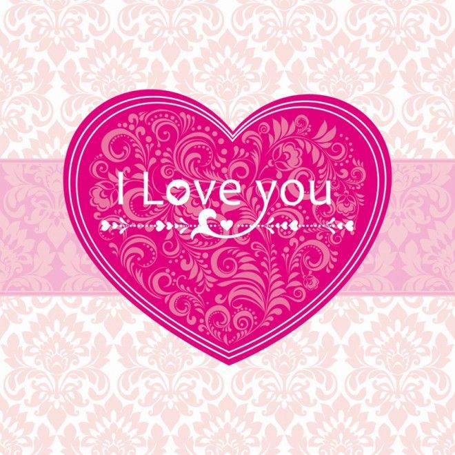 30 Beautiful Valentines Day Cards Greeting Cards inspiration – Beautiful Valentines Day Cards