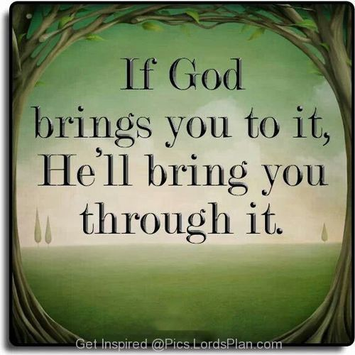 Inspirational Bible Quotes: Pin On Motivation/faith