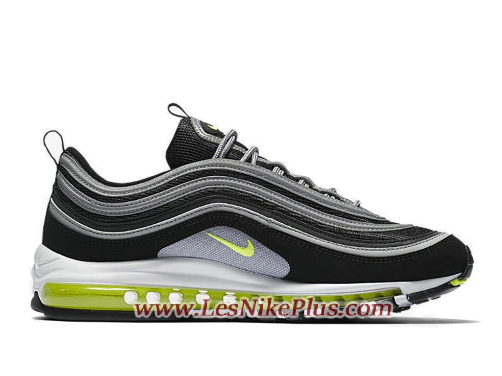 chaussures air max 97 pas cher