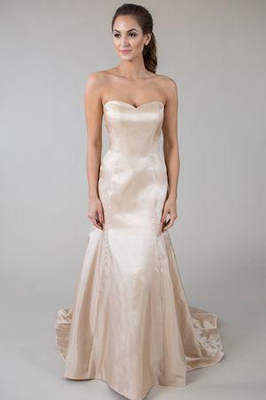 Build A Bride Dresses Custom Wedding Dress Wedding Dresses