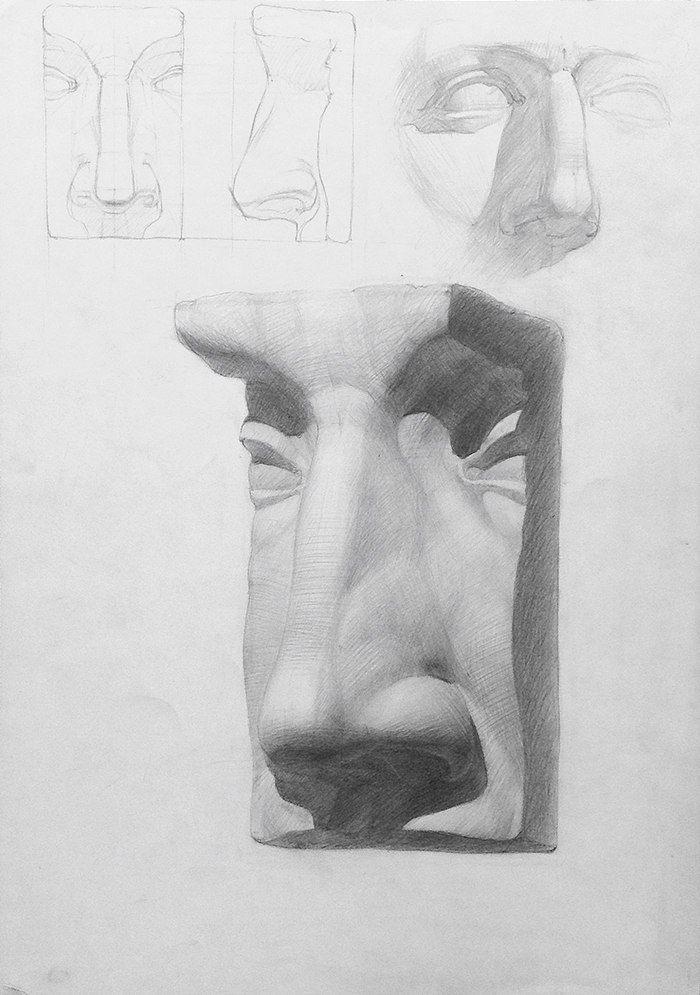 Новости | Escultura | Pinterest | Anatomía, Anatomía artística y Dibujo