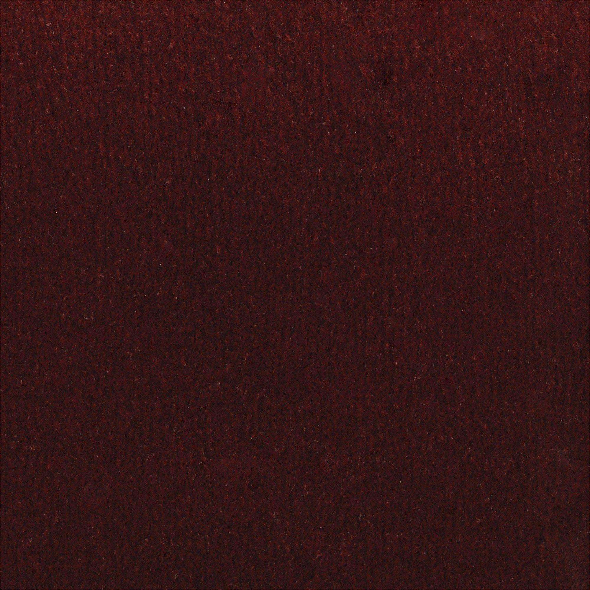 Moquette Laine Ancy Rouge Capucin Moquette Dalle Moquette Sol Vinyle