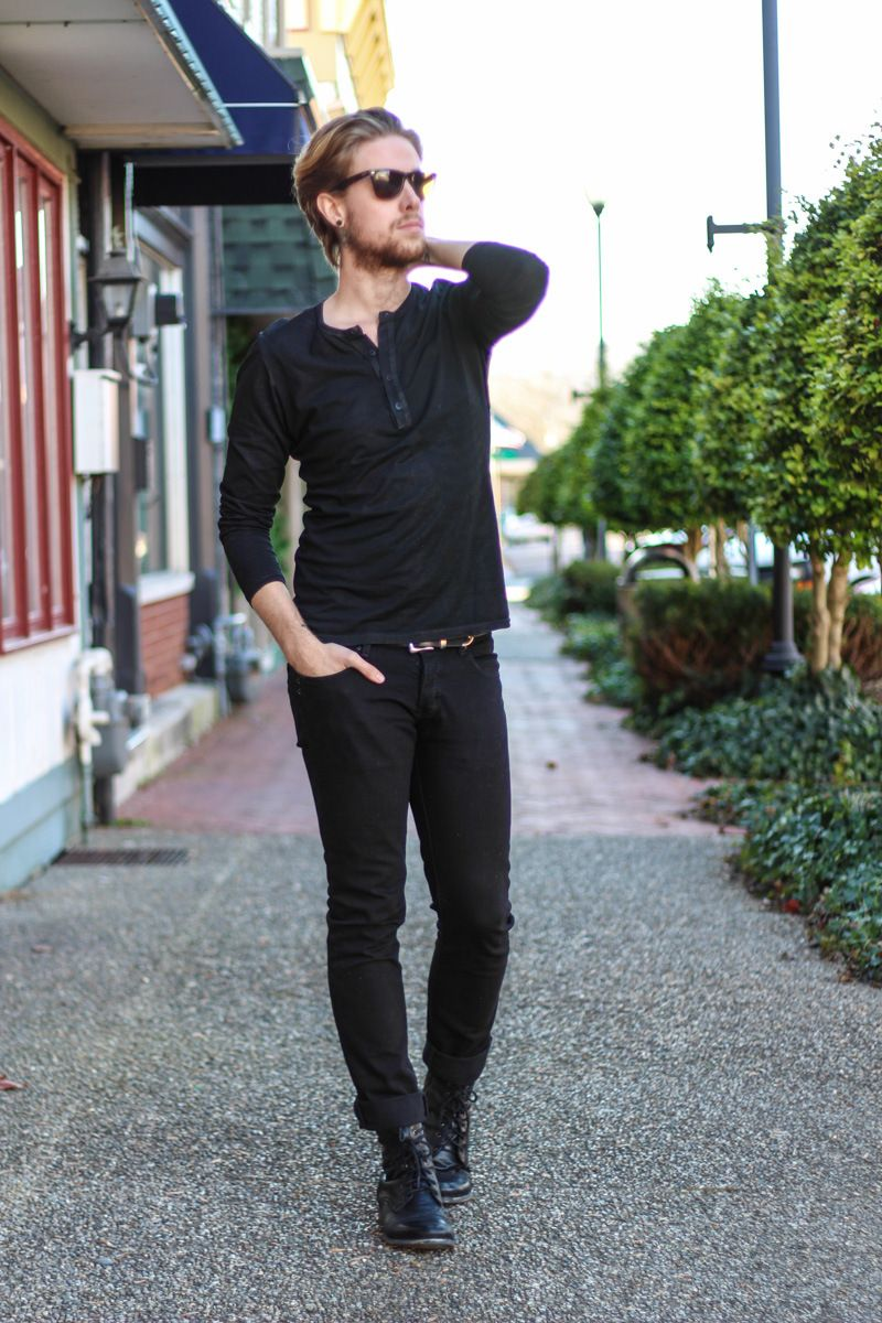 How To Dress Better With Shoes Jeans And Impress The Ladies Custommade Well Dressed Men Dress Mens Fashion Casual [ 1200 x 800 Pixel ]