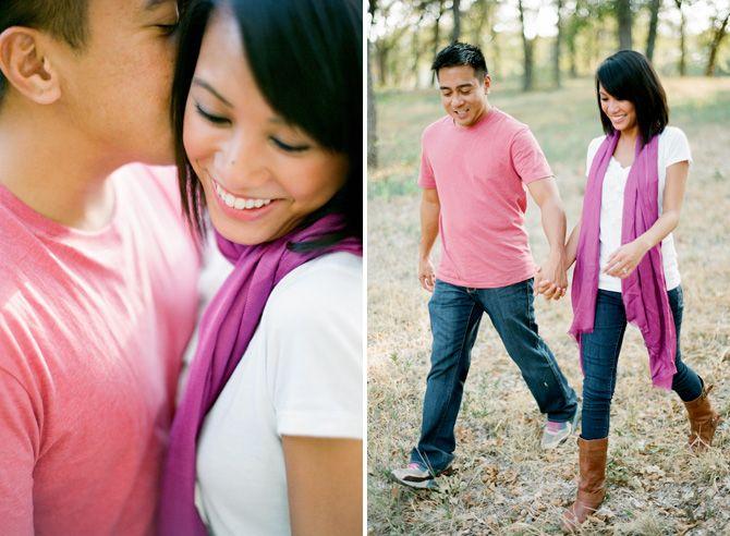 Ryan Ray Photography Portraits 2 . Fine Art Film Wedding Photographer . Texas . California . Worldwide