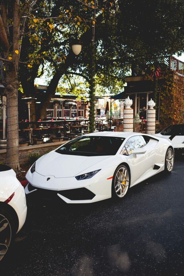 huracan x otic pinterest lamborghini aventador lamborghini and cars. Black Bedroom Furniture Sets. Home Design Ideas