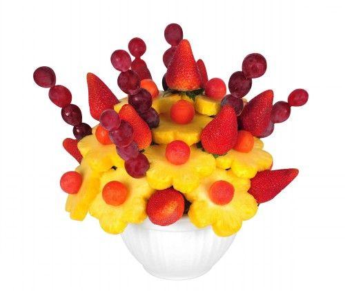frutta&fiori