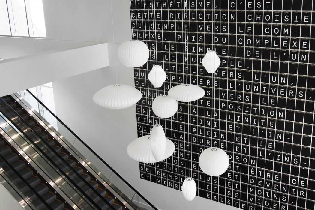 Paprika maison corbeil clipboards e g d installations