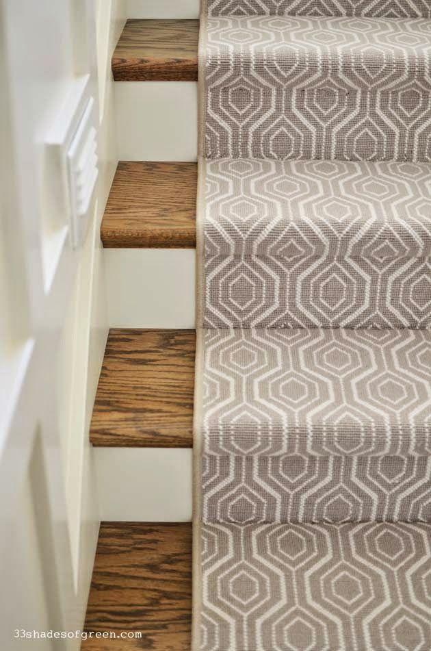 33 Shades Of Green Carpet Runner Home Stair Runner Carpet