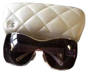 Chanel Sunglasses $309