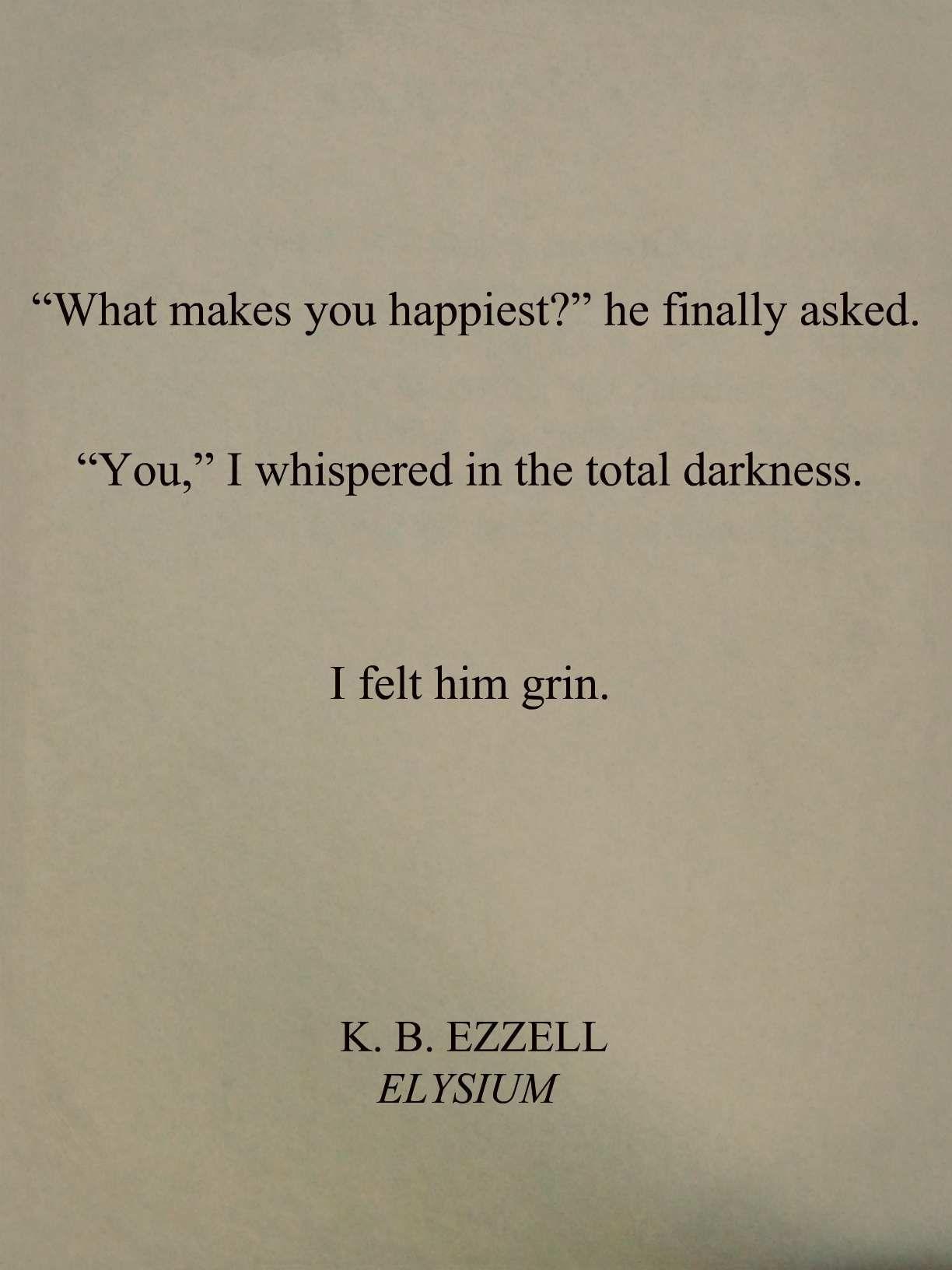 Book Love Quotes Quotes Love Elysium  Book Love  Pinterest