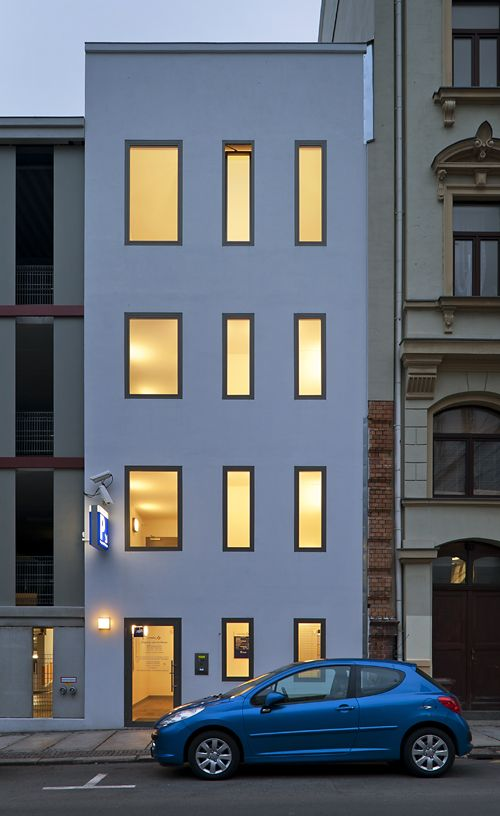 leipzig germany architectural pinterest white houses leipzig and house. Black Bedroom Furniture Sets. Home Design Ideas