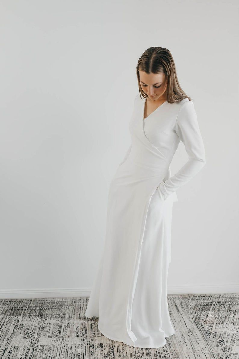 Ada Temple Dress Modern Temples Dresses Lds Temple Etsy Lds Temple Dress Temple Dress Modern Dress [ 1191 x 794 Pixel ]