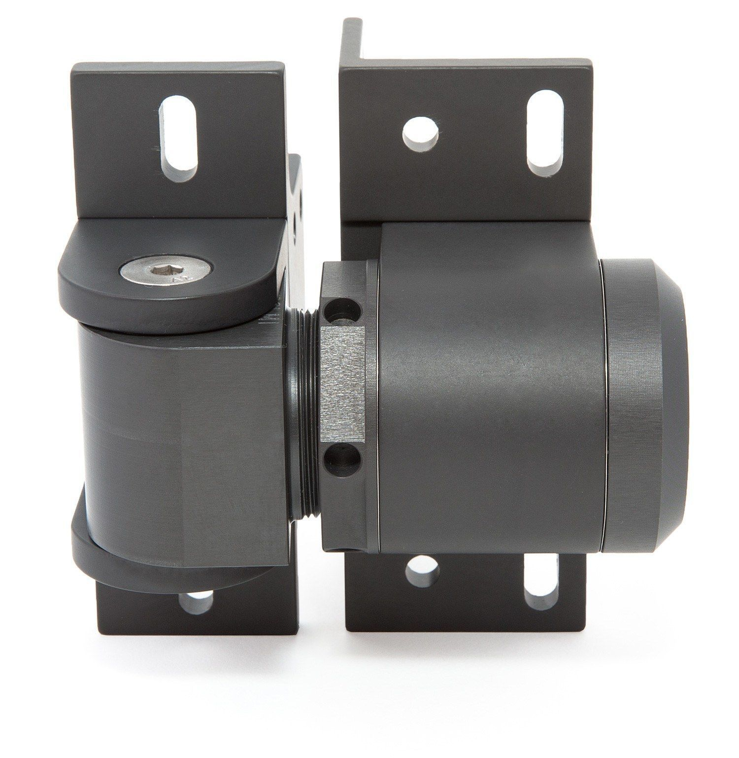 Sureclose Readyfit Hinges Multiple Adjustments Great For Pool Gates With Steel Brackets Hinges Pool Gate Bracket