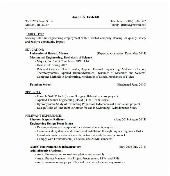 rutgers business school resume template elegant expert