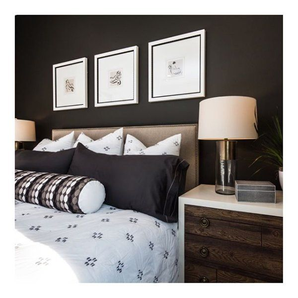 Sherwin Williams 2021 Color of the Year   Decoholic   Sherwin williams paint colors, Bedroom ...