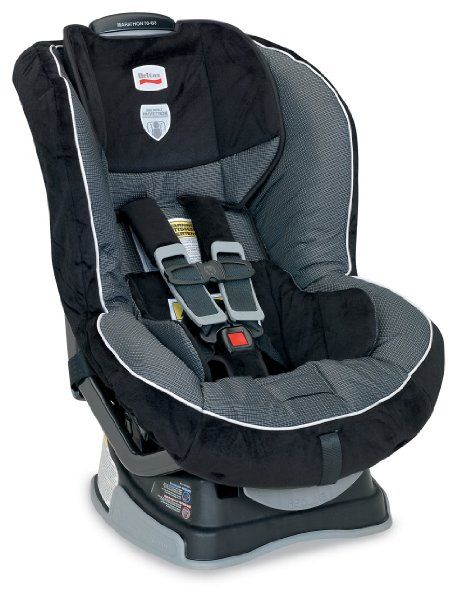 How To Clean A Britax Carseat Best Convertible Car Seat Baby Car Seats Best Baby Car Seats